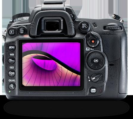 2ndbanner-camera.png